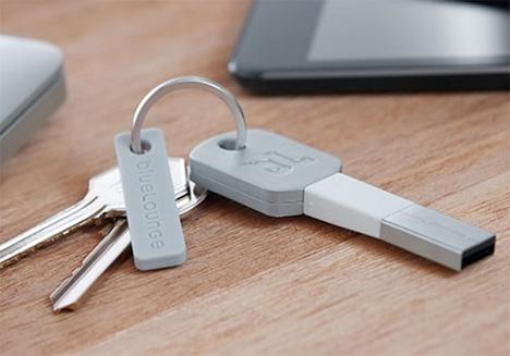 kii usb charger