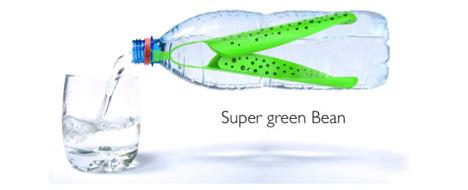 waterbean water filter