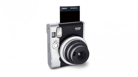 instax 90 instant camera fujifilm