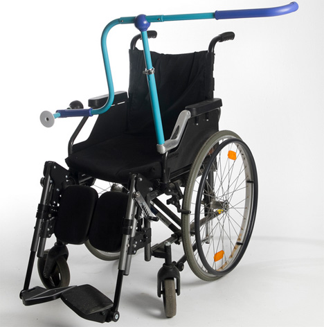 side-by-side-wheelchair
