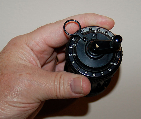 top of type 1 curta