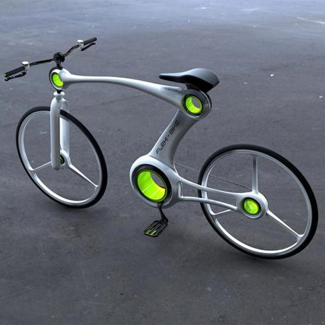 flexi_bike1