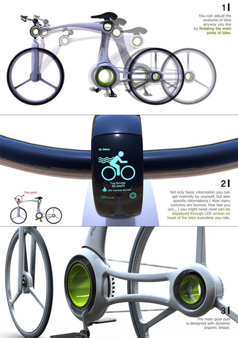 flexi_bike2