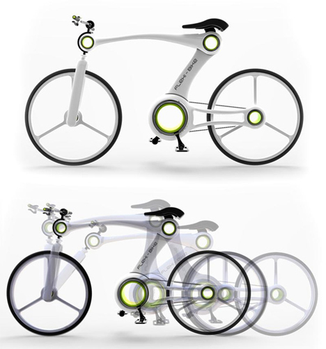 flexi_bike3