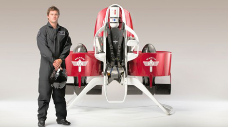 jetpack 3