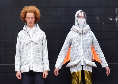 eow jacket 1