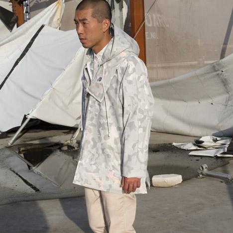 eow jacket 2
