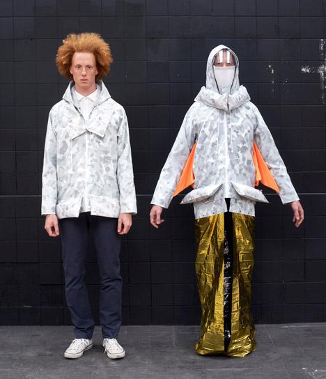 eow jacket 4