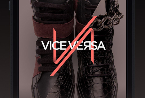 viceversa 1
