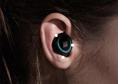 dash earbuds