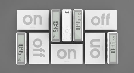 flip clock 2