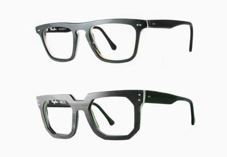 vinylize designer frames