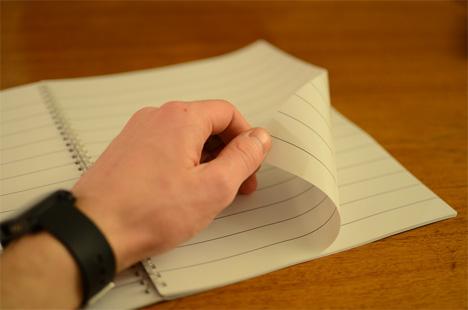 writerase