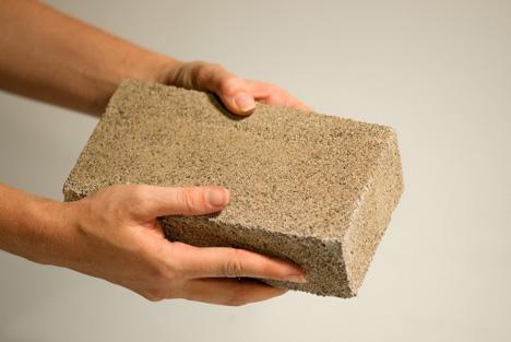biomason 1