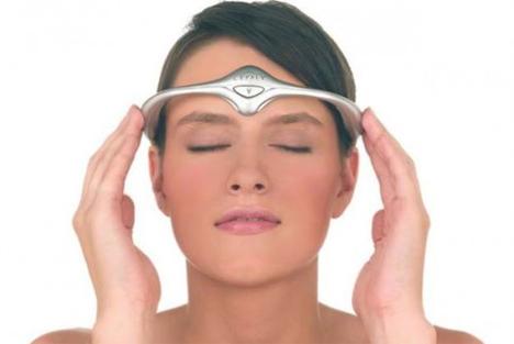 cefaly headband