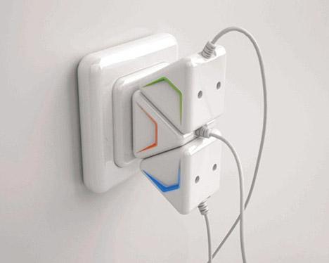 plug 1