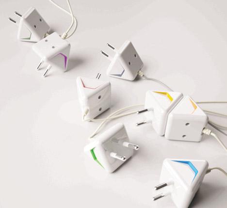 plug 3