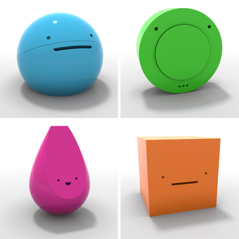 bleep bleeps parenting toys