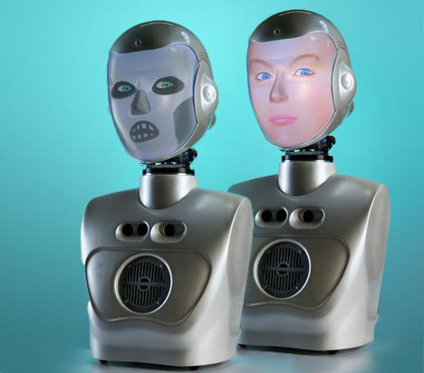 socibot minis