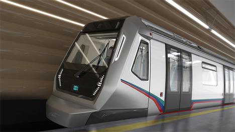subway system kuala lumpur new cars 2017