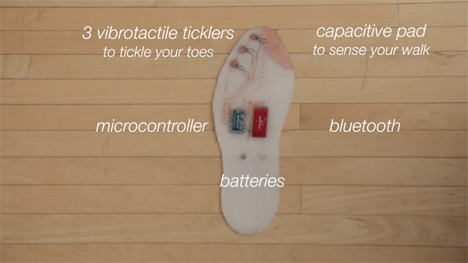 supershoes insoles