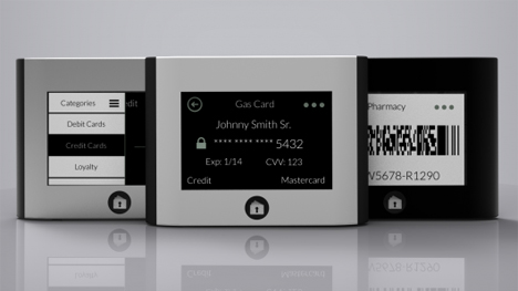 wocket payment system