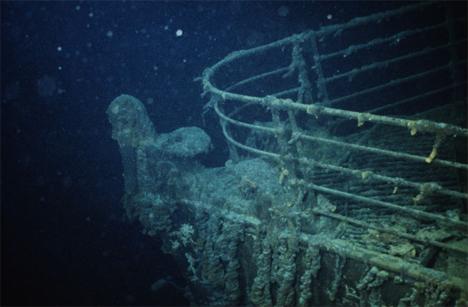 turkish shipwreck byzantine ipad