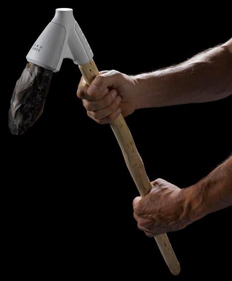 axe tool