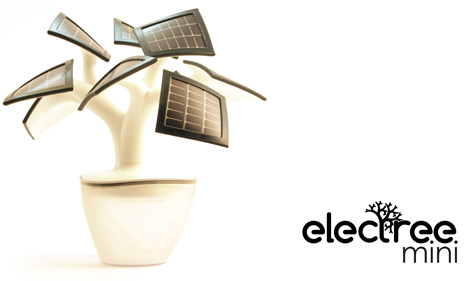 electree mini