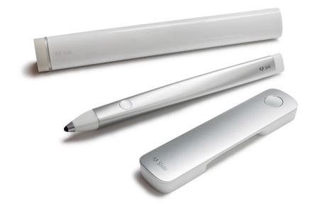 ipad drawing tools from adobe