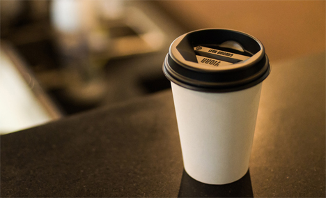 viora improved coffee lid design