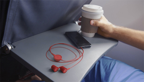 equalizers earbuds