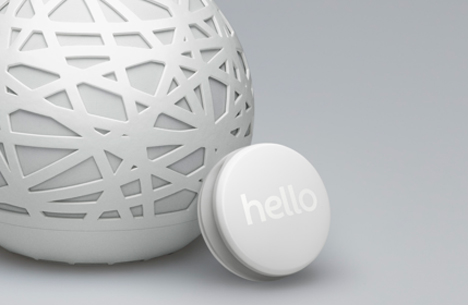 hello sense sleep tracking system