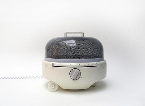 mediumwave redesigned microwave