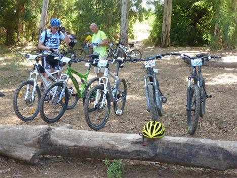 click together bikes