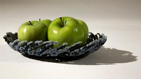 fruit bowl love project