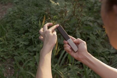 gotenna alternative communication device