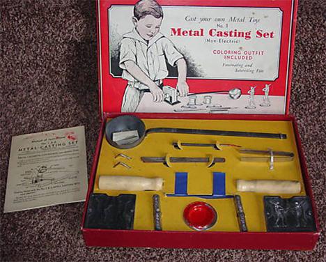 vintage toys dangerous