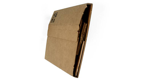 2 google cardboard