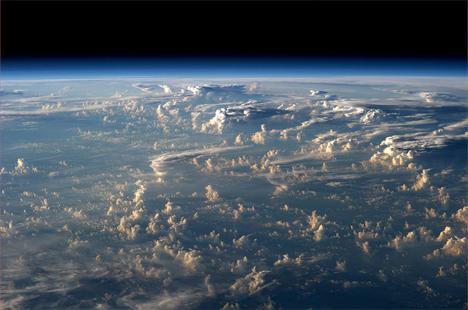cloud shadows 3