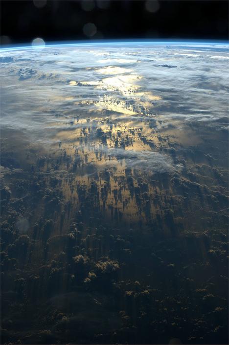 cloud shadows 5