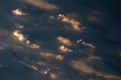 cloud shadows 8