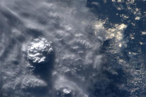 cloud shadows 9