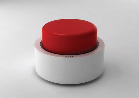 ifttt internet of things controller button