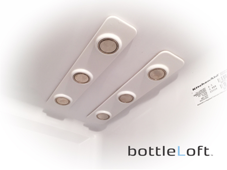 bottleloft