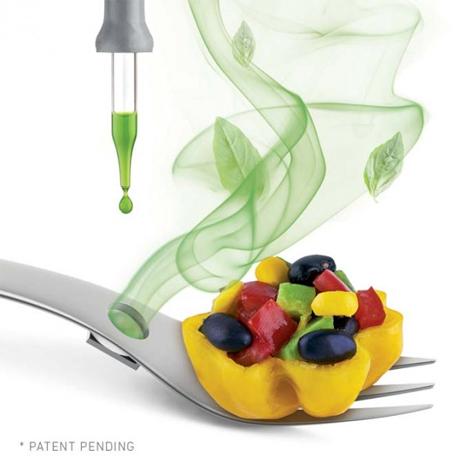 molecule-r aromafork