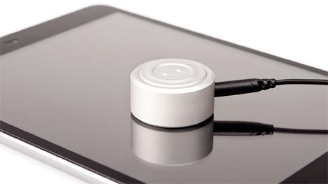 device keeps touchscreens awake