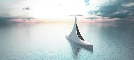 star yacht design