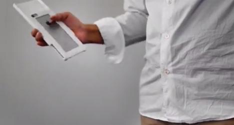 iphone trick case