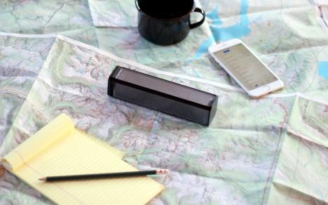 lantern portable pocket outernet